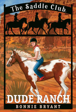 Dude Ranch by