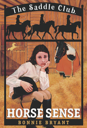 Horse Sense by