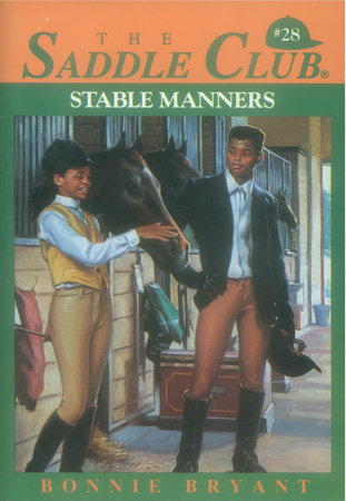 Stable Manners by