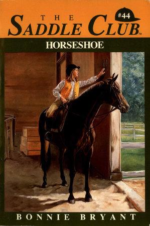 Horseshoe by