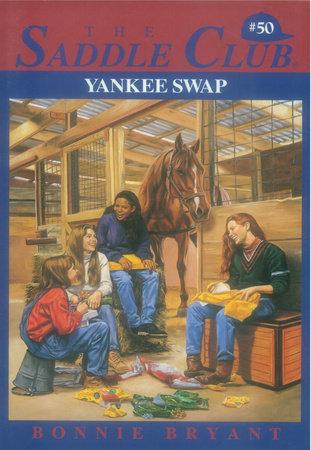 Yankee Swap