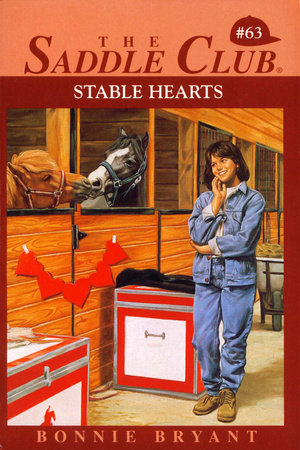 Stable Hearts by