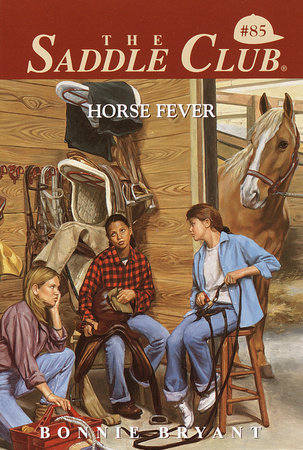 Horse Fever by
