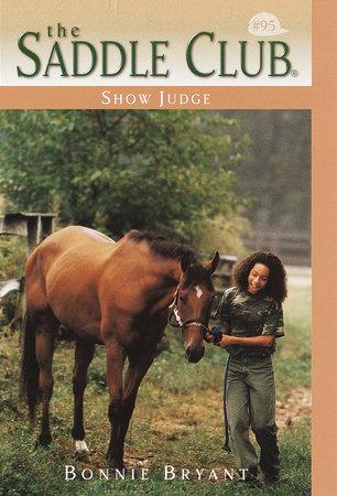 Show Judge
