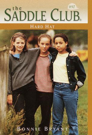 Hard Hat by