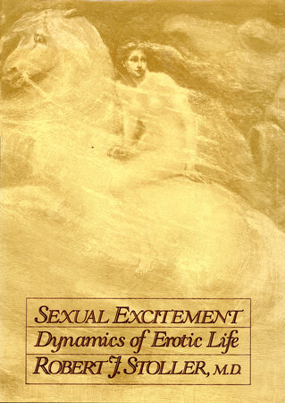 Sexual Excitement by