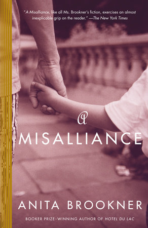 A Misalliance by