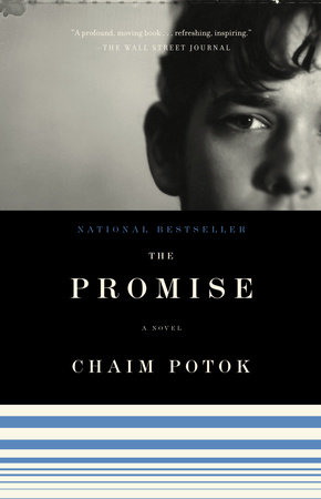 The Promise by