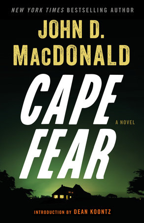 Cape Fear by