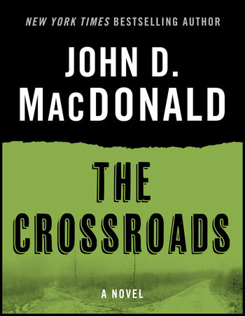 The Crossroads by
