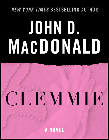 Clemmie by