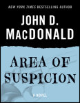 Area of Suspicion