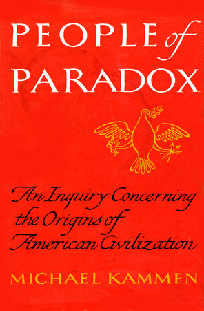 People of Paradox by