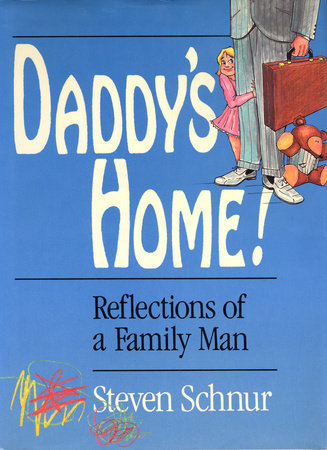 Daddy's Home! by