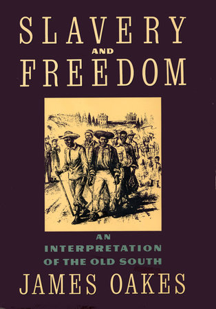 Slavery And Freedom by