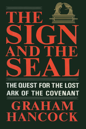 The Sign and the Seal by