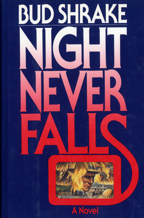 Night Never Falls by