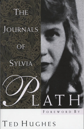 The Journals of Sylvia Plath by