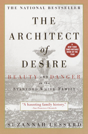 The Architect of Desire by