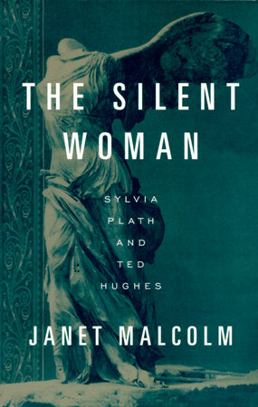 The Silent Woman by