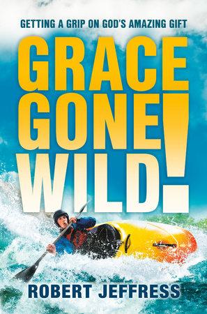Grace Gone Wild!