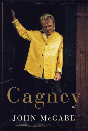 Cagney by