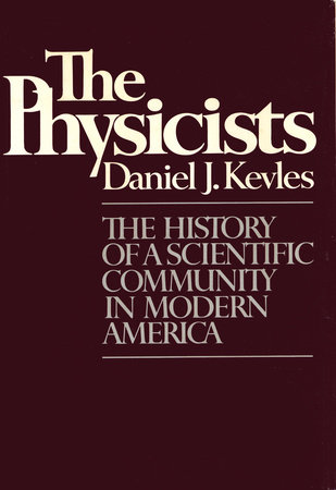 THE PHYSICISTS by