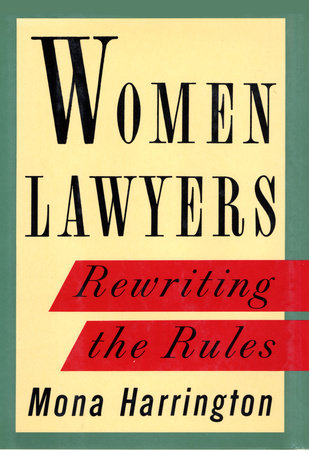 Women Lawyers by