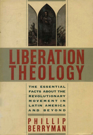 Liberation Theology by