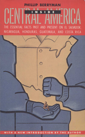 INSIDE CENTRAL AMERICA