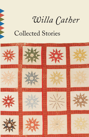 Collected Stories by