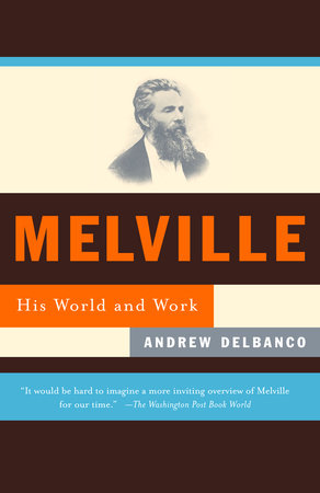Melville by