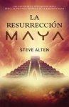 La resurrecci�n maya