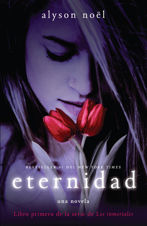 Eternidad by