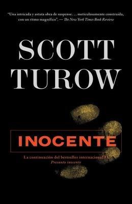 Inocente by