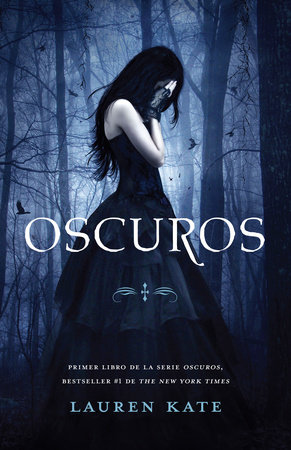Oscuros by