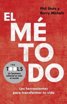 El método by