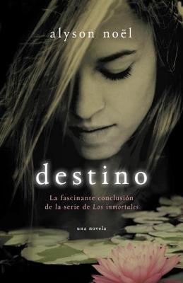 Destino by