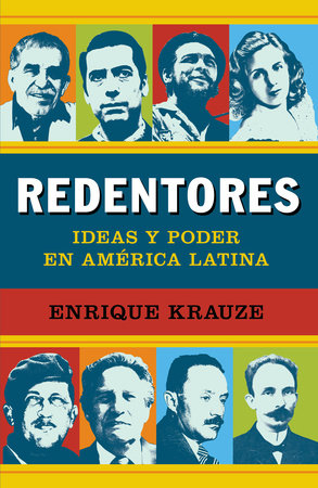 Redentores by
