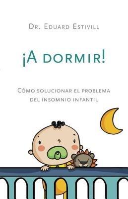 ¡A dormir! by