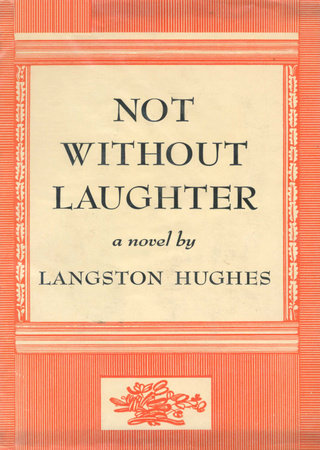 Not Without Laughter by
