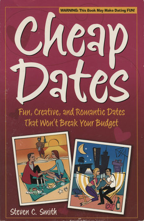Cheap Dates by