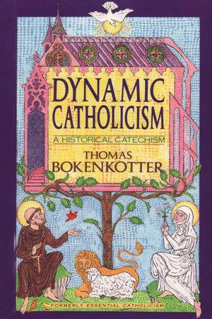 Dynamic Catholicism