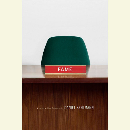 Fame by