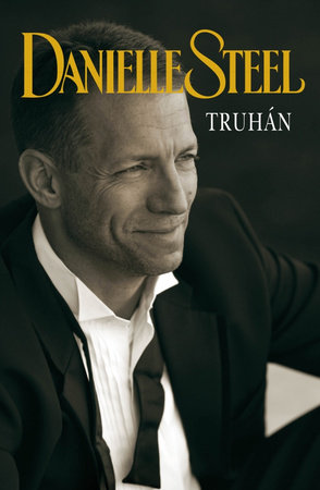 Truhan by