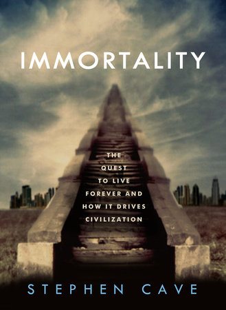 Immortality by