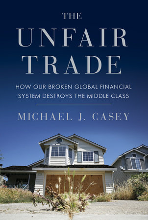 The Unfair Trade by