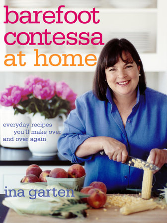 Barefoot Contessa at Home by