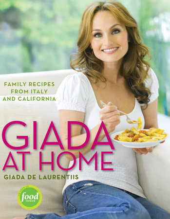 Giada at Home by