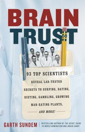Brain Trust by